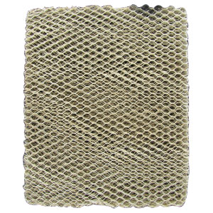Humid-Aire Neptune 1R Humidifier Filter Pad-0