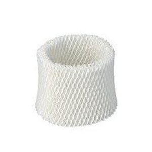 Hunter 31911 Humidifier Wick Filter (OEM)-0