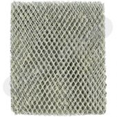 Hunter 31943 Humidifier Filter Pad (OEM)-0