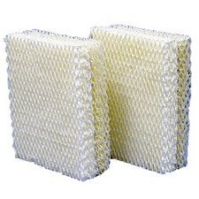 Kenmore 14538 Humidifier Filter Panel-0