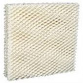 Kenmore 14804 Humidifier Wick Filter-0