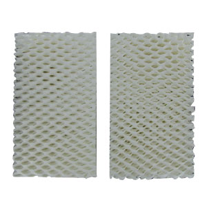 Kenmore 14909 Humidifier Filter Pad-0