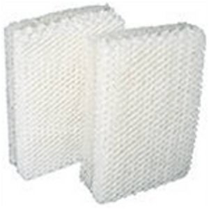 Kenmore 14911 Humidifier Filter Pad-0