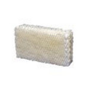 Kenmore 42-299772 Humidifier Filter Pad-0