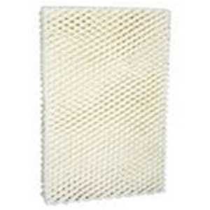 Lasko 1128, 1129 Humidifier Filter Panel-0