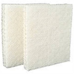 Lasko 1130, 1140 Humidifier Filter Panel-0