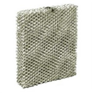 Leigh 1100 Humidifier Filter Pad-0