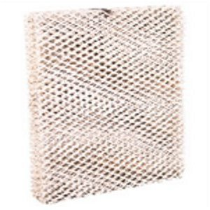 Lennox X2660 Humidifier Water Panel-0