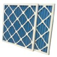 8 x 16 x 1 MERV 8 Pleated Air Filter-0