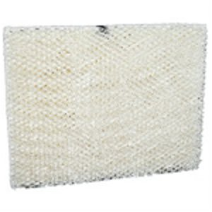 Humid-Aire RH7504 Humidifier Filter Panel-0