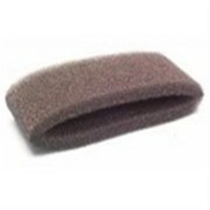 Peerless Aire 31002 Humidifier Filter Belt-0
