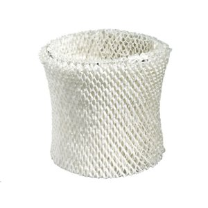 Kaz WF2 Humidifier Wick Filter (OEM)-0