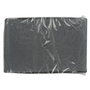 Bryant A04-1725-034 Humidifier Filter Belt-0