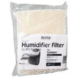 Sunbeam 6611 Humidifier Filter Pad-0