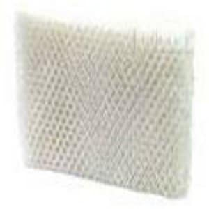 Sunbeam 6610 Humidifier Filter Pad-0