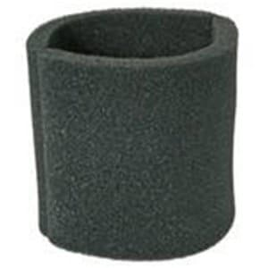 Super 700 Humidifier Filter Belt-0