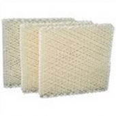 Arctic Stream DA1005 Humidifier Filter Pad-0