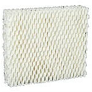 Windmere WHU-125 Humidifier Wick Filter-0