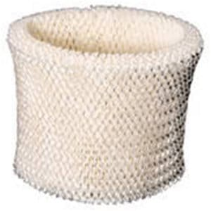 White Westinghouse WWHM1645 Humidifier Wick Filter-0