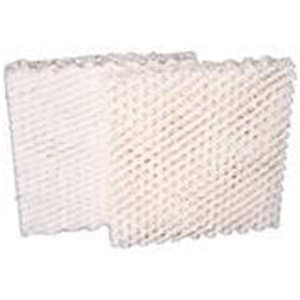White Westinghouse WWHM7250 Humidifier Filter Pad-0