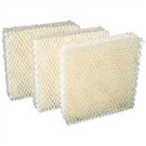 White Westinghouse WWH8002 Humidifier Filter Pad-0