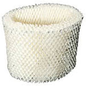 White Westinghouse WWHM1700ZE Humidifier Wick Filter-0