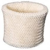 White-Westinghouse WWHM1840 Humidifier Wick Filter-0