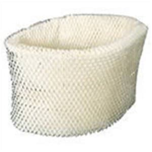 White Westinghouse WWHM3300 Humidifier Wick Filter-0