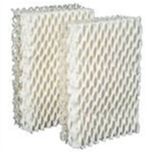 White Westinghouse WST7503 Humidifier Wick Filter-0