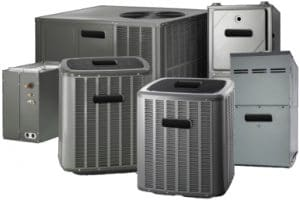 Preparing your hvac for winter