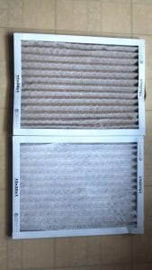 how often do you really need to change your air filter