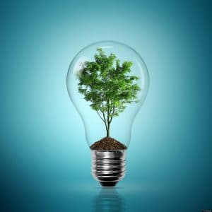 What Does Energy Efficiency Really Mean?