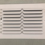 air vents supply vs return
